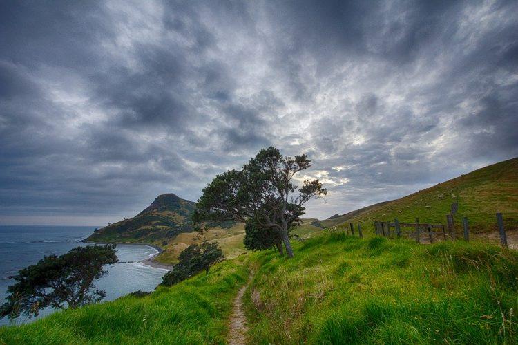 Vacances en Nouvelle-Zélande : 3 sites naturels d'exception à visiter
